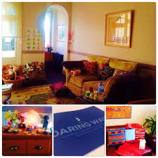 Psychotherapy Office Furniture by Creative Spaces Inside 25 Counselling U0026 Psychotherapy Rooms