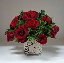 flower delivery ta florist flower delivery by artistic surroundings