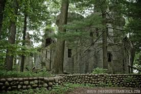 Maryland forest images The enchanted forest ellicott city maryland the forgotten america jpg