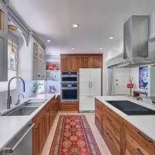 kitchen cabinet colors houzz 75 beautiful purple kitchen pictures ideas april 2021