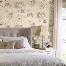 Home Wallpaper Decor 25 Best Wallpapers Images On Pinterest Fabric Wallpaper Floral