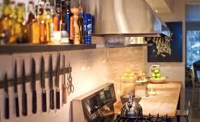 Kitchen Craft Knives Knifes Diy Magnetic Kitchen Knife Holder Ikea Magnetic Kitchen