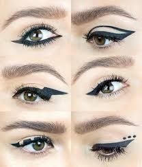 Eye Liner liner liquid eyeliner corrector