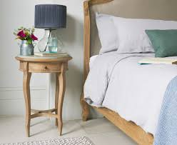 french style bedside lamps 129 stunning decor with mimi bedside