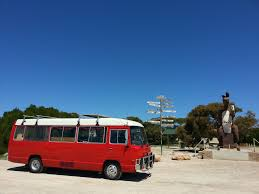 Home James by Ep 157 Fee Plumley Australia Based Social Activist And Bus