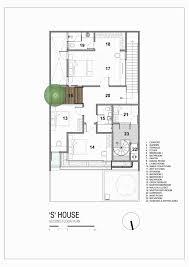 draw a floor plan online architecture draw floor plan online ikea interior designer