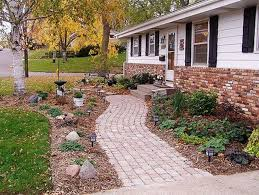 backyard walkway ideas 70 creative walkway ideas and designs