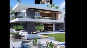 Mansion Design Modern Dream Mansion Design For Your New Project Youtube