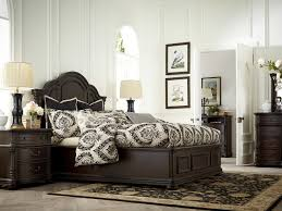 bedroom furniture memphis tn sofa exciting contemporary style of havertys sectional