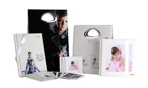 Professional Wedding Photo Albums Youphoto Eu Print And Bound Pro Photo Albums
