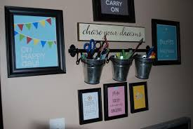 Office Wall Organizer Ideas Great Ideas 37 Diy Organizing Ideas Tatertots And Jello