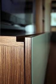 ikea kitchen cabinet sizes pdf kitchen cabinets dimensions drawings modern design ideas