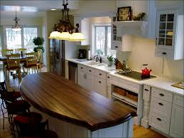 kitchen affordable countertop options kitchen countertops quartz
