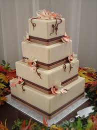a wedding cake wedding cake big food product