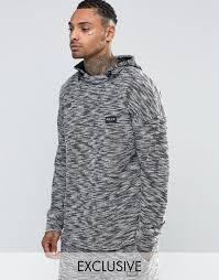 cheapest online price nicce london men hoodie store