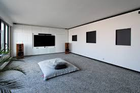 Best Home Theater For Small Living Room Living Room Captivating Home Theater For Modern Living Room