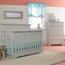 Fisher Price Newbury Convertible Crib Fisher Price Newbury Crib In Grey With Fisher Price