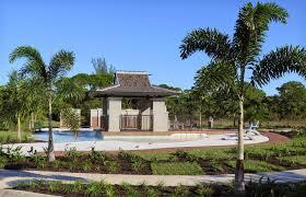 Funeral Home Decor by Home Memorial Garden Ideas Garden Design Ideas