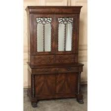 Used Buffets For Sale by Antique Furniture Antique Buffets And Sideboards Formal
