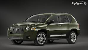 29 Hd Jeep Compass Wallpapers Download Free Bsnscb
