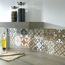 carrelage mural mosaique cuisine carrelage mosaique cuisine moderni carrelage mural mosaique