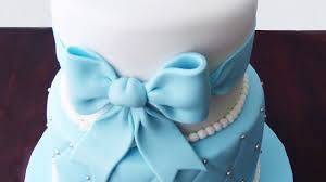 baby boy shower cake ideas baby shower cakes boy sports images for and girl cake