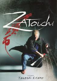 The Blind Side Torrent The Blind Swordsman Zatoichi 2003 Japanese 1080p Bluray X264 Dts