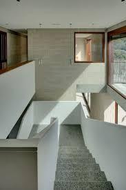11 best besser block house images on pinterest architecture