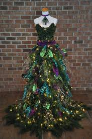 christmas tree dress peacock dress christmas tree pictures photos and images for