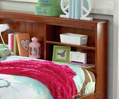 Bookcase Daybed With Drawers And Trundle Bookcase Espresso Full Size Bookcase Captains Day Bed With