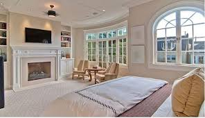 bedroom fireplaces 20 heartwarming bedroom ideas with fireplace rilane
