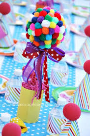 7 best rainbow carnival party ideas images on pinterest carnival