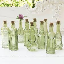 Bud Vase Wholesale Bulk Glass Bud Vases Vases Awesome Glass Fish Bowl Vases Plastic