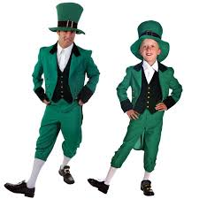 best costumes for men costumes stage costumes series