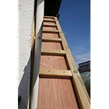 katzenleiter balkon suchergebnis auf de für katzenleiter balkon