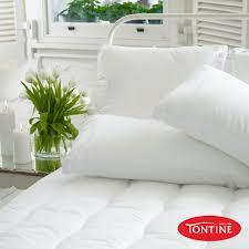 sheridan bedding clearance uk bedding queen