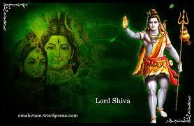 Sirasa Contract Duties Lord Shiva And His Worship Jai Guru Dev