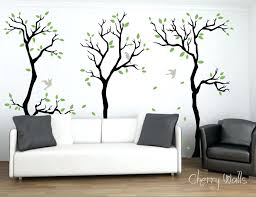 100 decor wall panels designer wall paneling home design