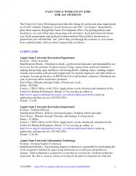 cover letter resume templates uk resume templates microsoft office
