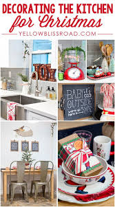 2081 best christmas decor inside images on pinterest la la la