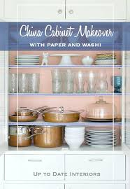 1097 best kitchen organization images on pinterest printable