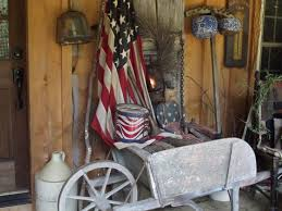 Patriotic Garden Decor 238 Best Olde Glory And All Things Patriotic Images On Pinterest