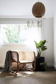home interior blogs the nz design the best design from zealand and