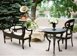 Table Co Colorado Wedding Planner And Event Planner Table 6 Productions