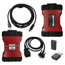 ford vcm 2 vcm 2 other diagnostic service tools ebay
