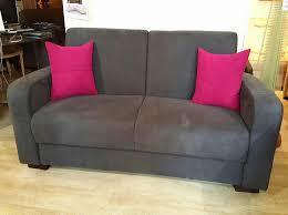 petit canapé design canapé petit canapé nouveau 25 bon marchã canapã cuir design pas