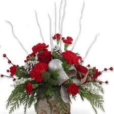 flower delivery express christmas flowers canandaigua flower shop rockcastle florist