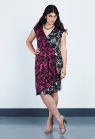 Plus Size Cowgirl Clothes 51 Plus Size Wedding Guest Dresses For The Ultimate Guide To