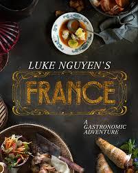 the 16 best cookbooks of 2015 vogue