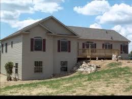 affordable modular homes michigan modern modular homes finding